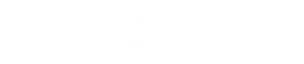 Independent Media News